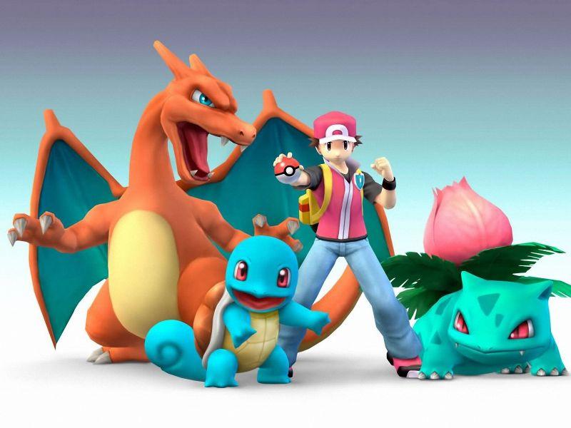 comprar figuras pokemon