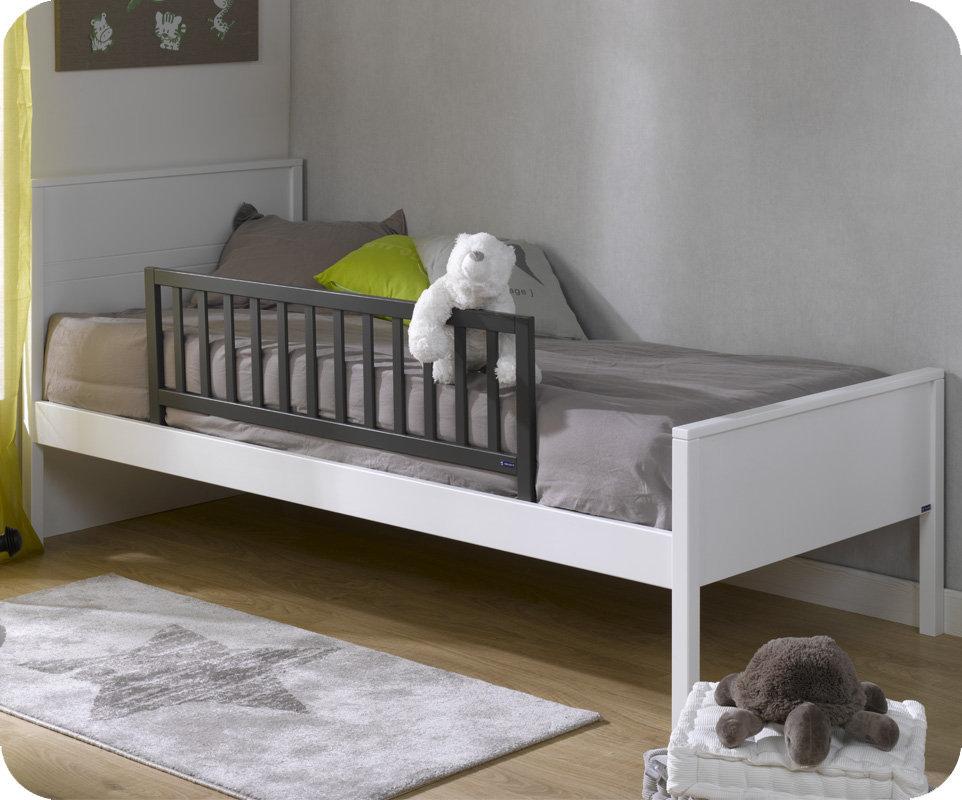 barrera de cama barata