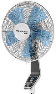 Ventilador Rowenta Turbo Silence Protect