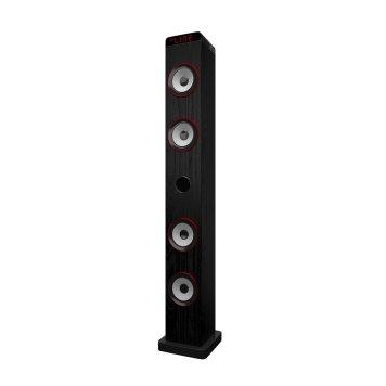 Primux TW01 (la mejor torre de sonido)