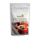 Muesli Trigo Coco Chocolate