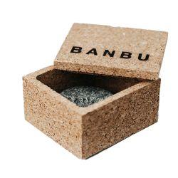 Caja corcho 2 scaled 1