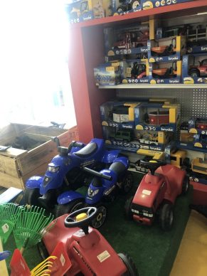 juguetes-promodis