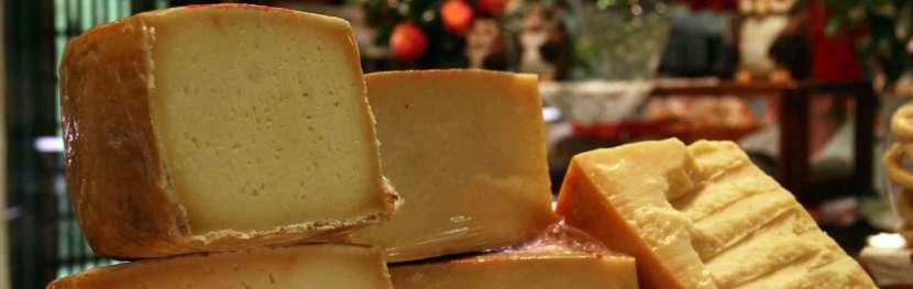 carniceria-pedro-y-cati-quesos