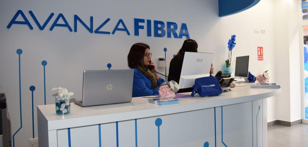 avanza-fibra-Tienda Lorca-3