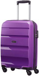 American Tourister Bon Air Spinner M Equipaje de Cabina