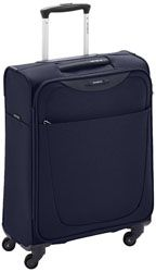 mejor maleta de cabina Samsonite - Base Hits Spinner 55 cm