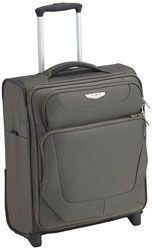 maleta Samsonite Spark Upright 55x40x20