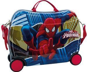 maleta para niños Disney ABS Maleta Rígida de viaje