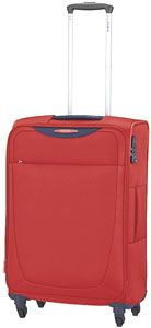 maleta trolley cabina Samsonite Base Hits Spinner