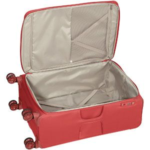Guía para comprar una maleta de cabina