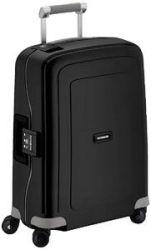 maleta Samsonite S'Cure Spinner 55x40x20