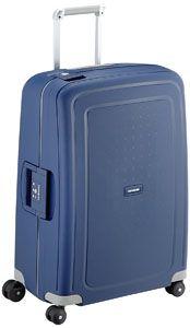 maleta cabina Samsonite S'cure 55x40x20