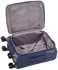 comprar maletas Samsonite