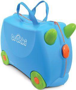 maleta trolley de cabina MiniMAX
