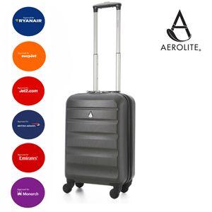 Comprar Aerolite ABS barata