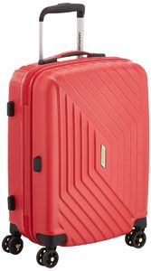 Comprar American Tourister Air Force 1 barata