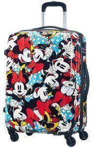 Comprar American Tourister Disney barata