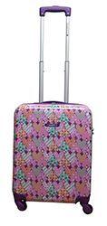 Comprar maleta pequeña Gabol Love barata