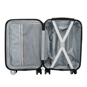 sunydeal maletas de viaje baratas