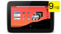 Comprar tablet Nexus 10