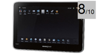 Comprar tablet Hanspree SN1AT71B