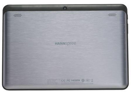 Hannspree SN1AT71B tablet