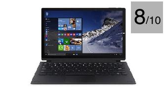 Teclast x16 Pro tablet