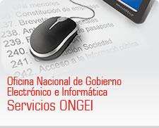 cab_servicios