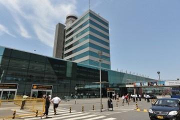 aeropuerto-jorge-chavez-jave-44_note_principal