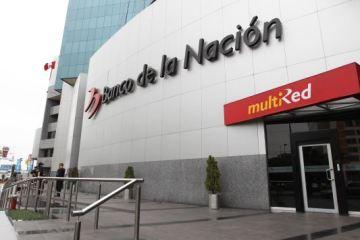 banco_de_la_nacion