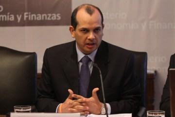 ministro_castilla