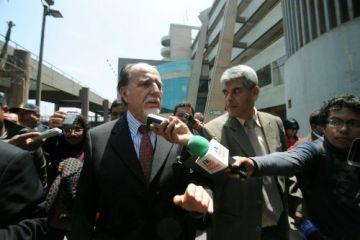 presidente_comision_de_fiscalizacion