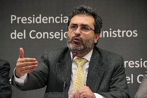 jefe_del_gabinete