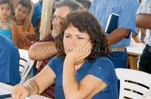 alcaldesa_MPP