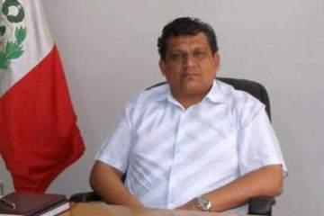 ex_alcalde_de_punta_negra
