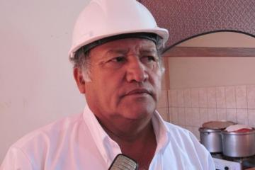 ex_presidente_de_moquegua
