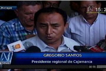 gregorio_santos_se_opone