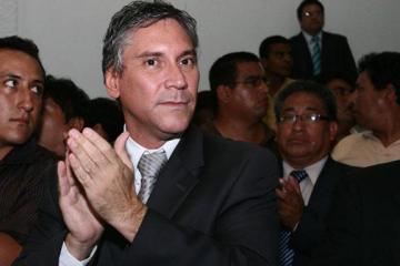 fiscalia_anticorrupcion_aurelio_pastor