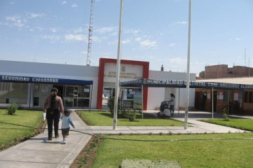 municipio_alquilo