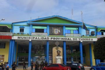 municipalidad_provincial_detumbes