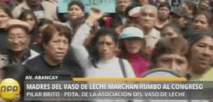 madres_del_vaso_310