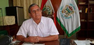 alcalde_de_leoncio_prado_310