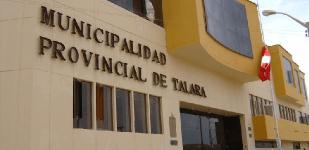 municipalidad_provincial_de_talara