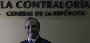contraloria_general_de_la_republica