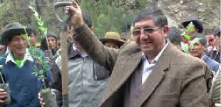 alcalde_chavin_de_huantar