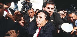 apuracion_investigacion
