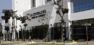 contraloria_auditara