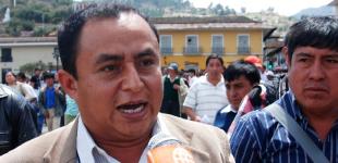 ministerio_publico_evalua