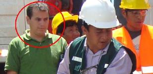 cajamarca_amigo